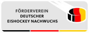 fo%cc%88rderverein_deutscher_eishockey_nachwuchs