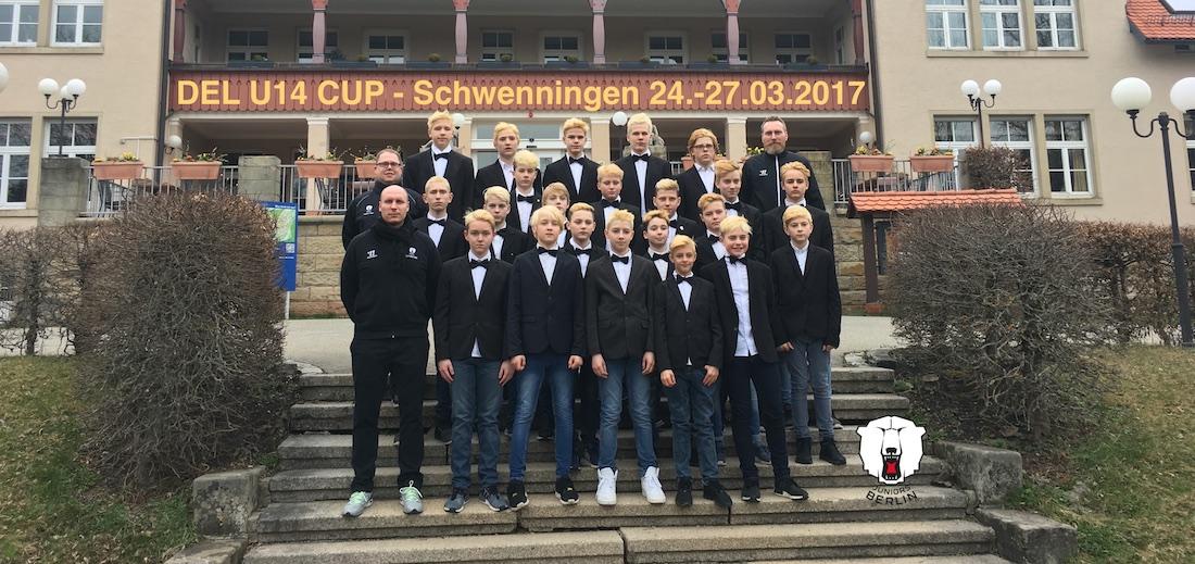 DEL_U14_CUP.jpg