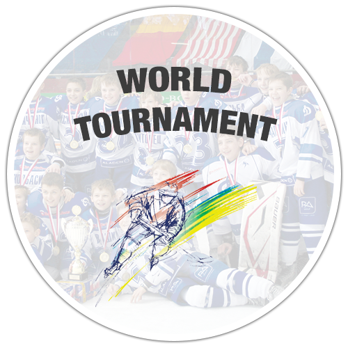 World-Tournament-Selector.png