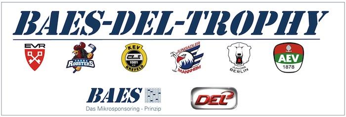 BAES-DEL-Trophy-Logo-mit-BAES-und-DEL-Logo-mit-Trennstreifen-neu.jpg