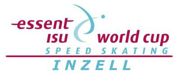inzell-wcup
