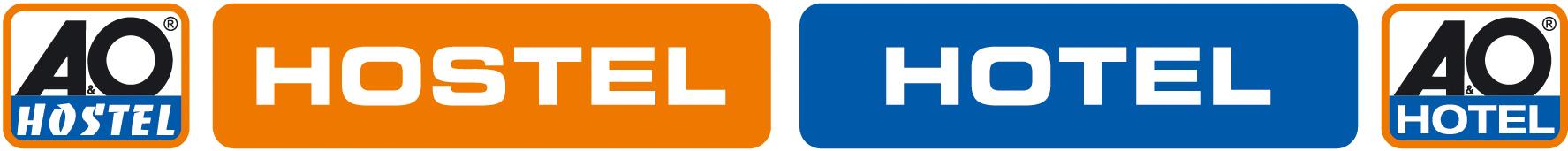 AO Logo1 RGB