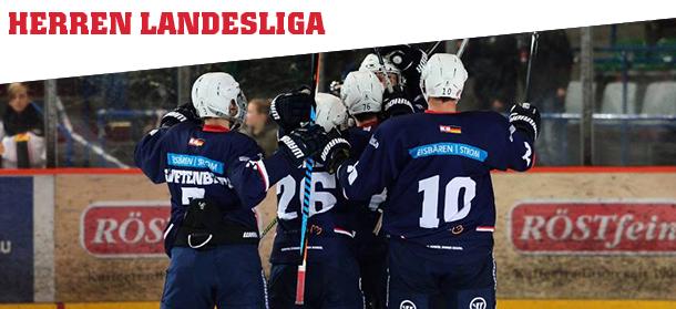 Landesliga