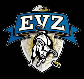 EVZ.png