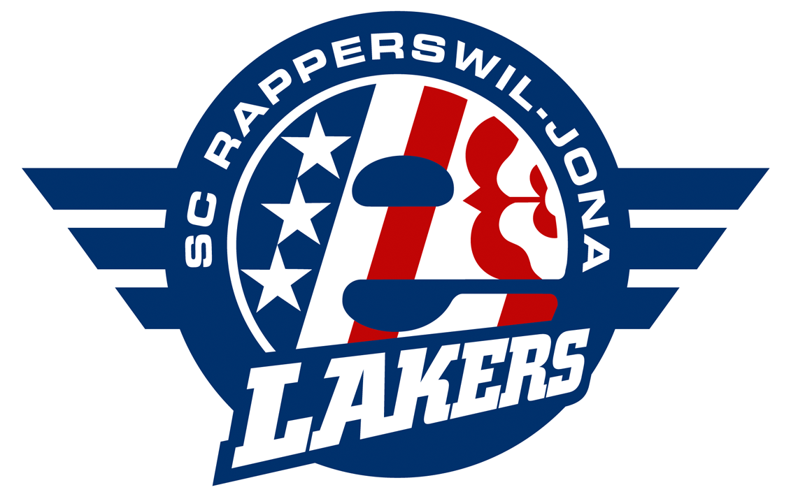 LAKERS_Logo.png