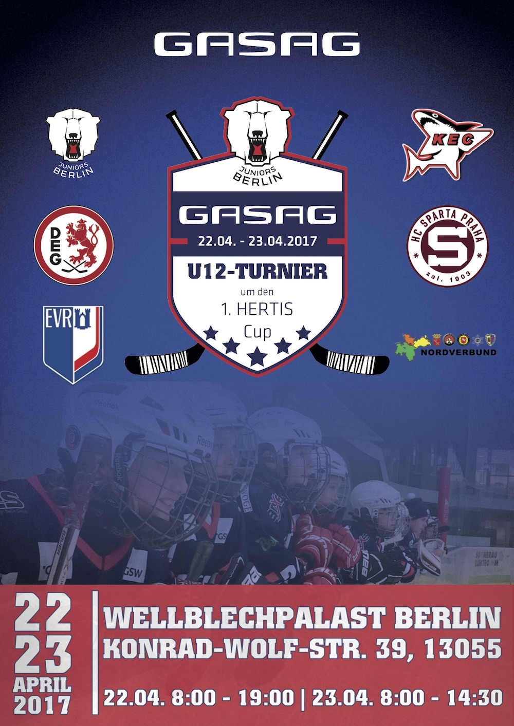 GASAG_U12_Flyer.jpg