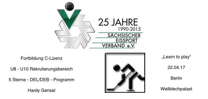 Logo-fortbildung.jpg