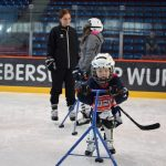 Kids On Ice Day 2017